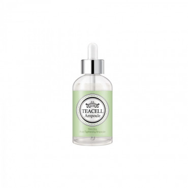 TEA CELL AMPOULE PORE TIGHTENING 50 ml